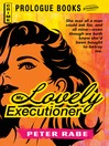 My Lovely Executioner (eBook)